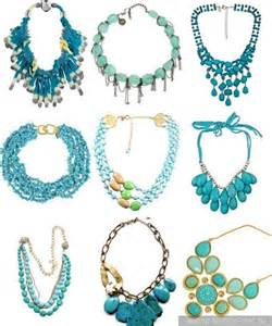AUTHOR'S SETS:  EARRINGS, NECKLACES, BRACELETS
