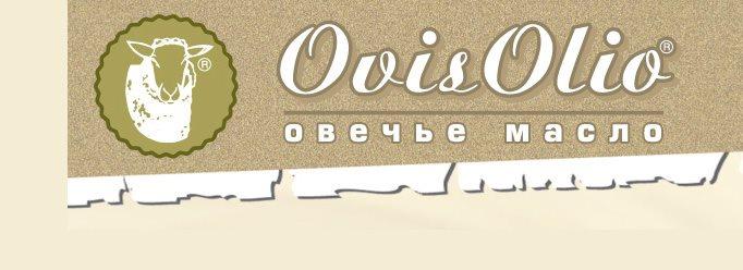 OVIS OLIO COSMETICS
