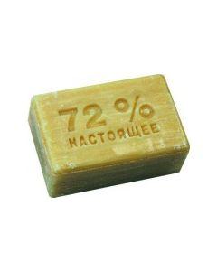 ХОЗЯЙСТВЕННОЕ МЫЛО (классическое 72%) 200г