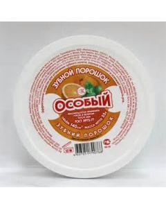 Зубной порошок Особый, 75 г