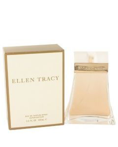 Духи ELLEN TRACY by Ellen Tracy Eau De Parfum Spray 3.4 oz / 100ml