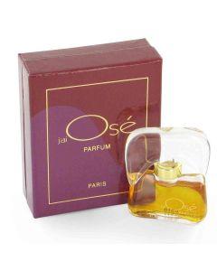 Духи J'Ai Ose By Parfums Jai Ose Paris. Parfum  30ml