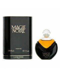 Духи Lancome Magie Noire PURE Parfum 7.5ml