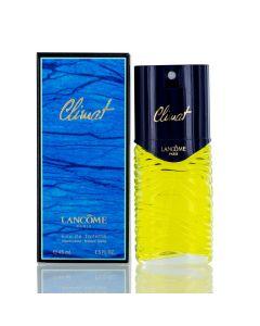 """Духи""""CLIMAT/LANCOME (eau de parfume) 45мл"""